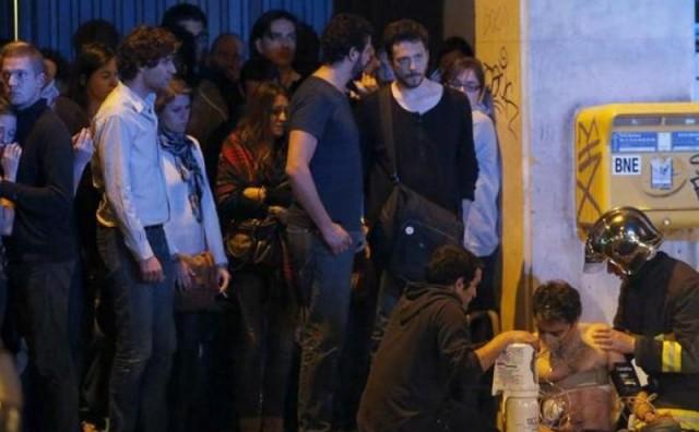 Još dva bh. državljanina osumnjičena za napad u Parizu 2015.