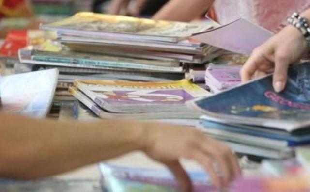 Federacija BiH: Besplatni udžbenici za učenike drugih razreda