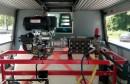 DVD BUNA implementirao projekt zamjene dotrajalog vatrogasnog modula za gašenje otvorenog požara