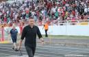 HŠK Zrinjski-FK Akademija Pandev 3:0