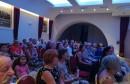 Dalmacija u lirici na devetnaestom međudržavnom susretu HIL-a