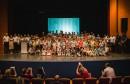 Centar za tehničku kulturu Mostar svečano proslavio 10 godina rada