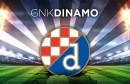 LP: Dinamo slavio u Gruziji