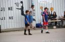 futsal akademija hfc zrinjski u stocu