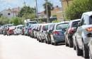 Na GP Bosanski Brod, Deleuša, Doljani i Bijača pojačana frekvencija vozila
