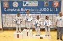 judo hercegovac