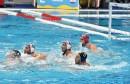 Hrvatska u drami izborila polufinale Svjetskog prvenstva