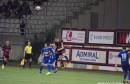 FK Sloboda-NK Široki Brijeg 2:2