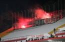 Gradski derbi u Mostaru pripao Zrinjskom