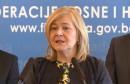 Milićević: Pitanje Aluminija dignuto je na najvišu razinu u Federaciji