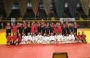 Judo klub Hercegovac opet u samom vrhu, ovaj put na Kupu Jadrana