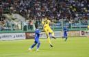 NK Široki Brijeg-FC Kairat Almaty 1:2