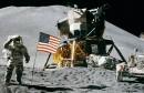 NASA predstavila nova svemirska odjela koja će omogućiti lakše kretanje
