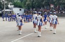 Škola nogometa AS Međugorje