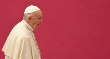 Papa Franjo na Svjetski dan hrane lamentirao o paradoksu gladi i gojaznosti