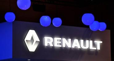 Renault prodao osjetno manje vozila u prvoj polovini godine