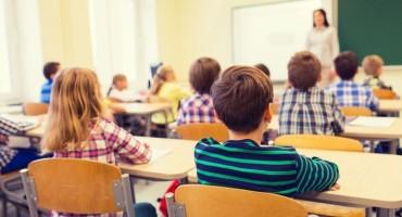 Škola u Hercegovini uvodi učeničke odore
