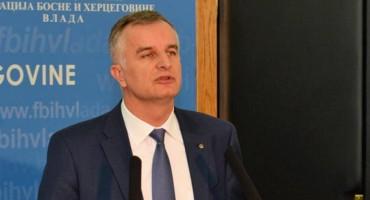 Jerko Ivanković Lijanović ide na odsluživanje sedmogodišnje kazne zatvora
