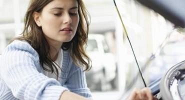 Što sve treba provjeriti na automobilu prije puta