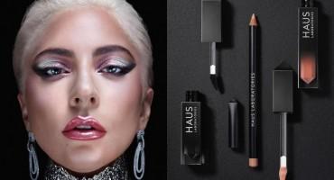 Lady Gaga predstavila novu beauty liniju, a dostupna je i na Amazonu