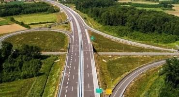 Završeno 80 posto mosta Svilaj, u tijeku je natječaj za graditelja graničnog prijelaza