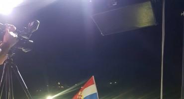 Ognjen Vukojević i Marko Babić dolaze na humanitarni spektakl u Šujicu