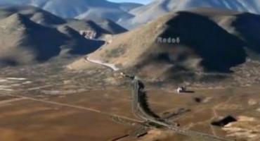 USKORO POČINJE GRADNJA Evo kako će izgledati dionica mostarske obilaznice od Miljkovića do autoceste