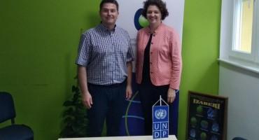 UNDP podržava projekte lokalne zajednice