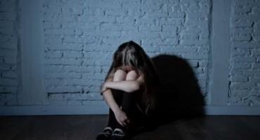 Strava u Srbiji: Otac alkoholičar prodavao djevojčicu muškarcima za pivo