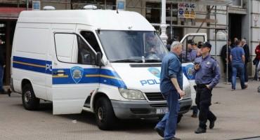 Od danas u Hrvatskoj veće kazne za prometne prekršaje