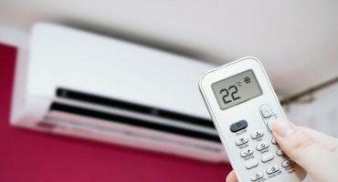 Sedam grešaka zbog kojih klima-uređaji ne rade ispravno