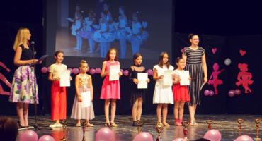 10 rasplesanih godina Športskog plesnog kluba Zrinjski