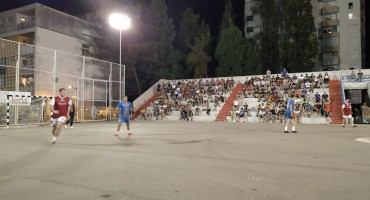 Liga MZ Mostara: Pobjede za Žito, Jasenicu, Rodoč II i Rondo