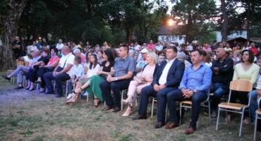 Otvoreno Livanjsko kulturno ljeto