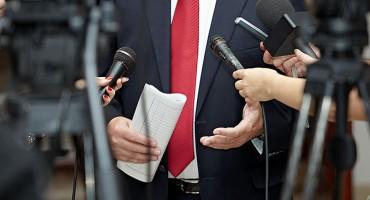 TAJNI TRANSFER MEDIJIMA Nakon 11 dana i i prijave ombudsmanu - Vlada nas proslijeđuje Hadžoviću