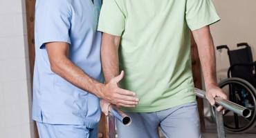 U BiH od multiple skleroze boluje oko 3.000 ljudi