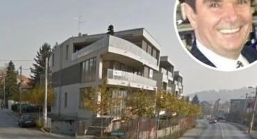 Narkobos koji je iz Zagreba organizirao šverc kokaina koristio i krivotvorene isprave BiH