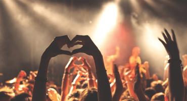 Bogat noćni život u Hercegovini: Ovaj vikend će mladi željni zabave doći na svoje