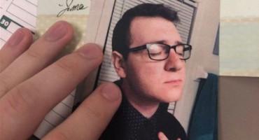 Način na koji je 22-godišnjak dao otkaz oduševio je internet