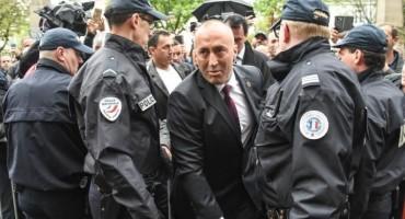 Kosovski premijer osumnjičen za trgovinu organima?