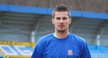 Bh. nogometaš preminuo u Njemačkoj