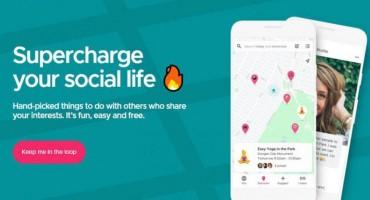 Shoelace nova društvena mreža kao konkurencija facebooku?