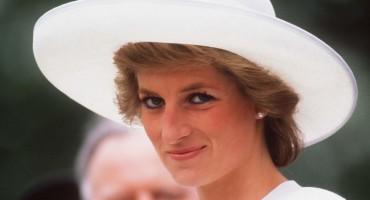 Otkriveni šokantni detalji prvog intervjua princeze Diane: 'Smatrali su me podobnom iz jednog razloga'