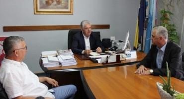 Herceg, Obradović i Lesko o registriranju nekretnina