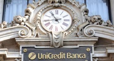 Vlasnici najveće banke u BiH otpuštaju 8.000 ljudi