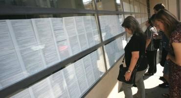 OTKAZI U HNŽ-U SVAKODNEVICA 1197 novoprijavljenih zbog prestanka radnog odnosa