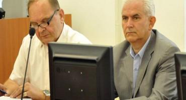 Danas presuda Živku Budimiru