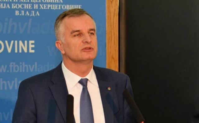 Lijanović: U zatvor idem uzdignute glave i čistog obraza