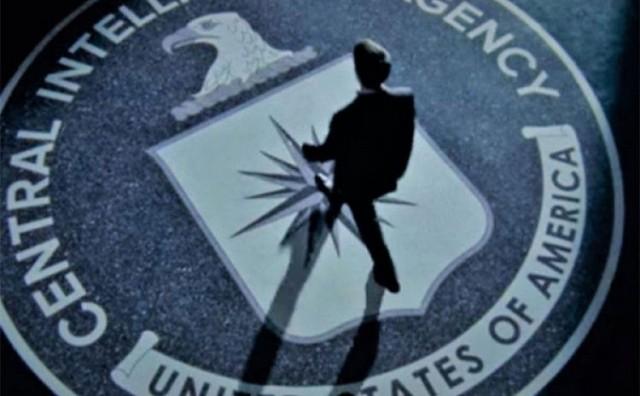 Osuđen bivši agent CIA-e na 19 godina, špijunirao za Kineze