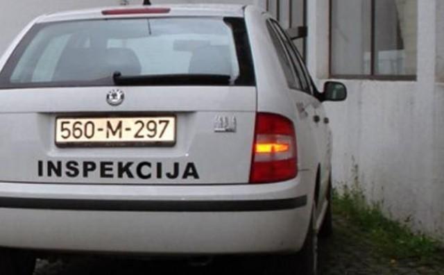 BiH: Nakon pojačanih kontrola ugostitelji prijavili 12 milijuna KM veći promet